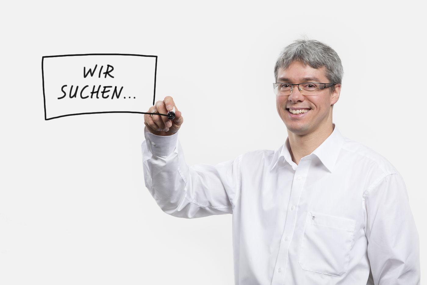 Reibold, Guthier & Partner –Karriere