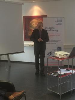 dr-michael-meister-referierte-zum-thema-erbschaftsteuerreform-beim-business-fruehstueck-der-steuerkanzlei-reibold-guthier-partner
